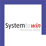 SYSTEM TO WIN